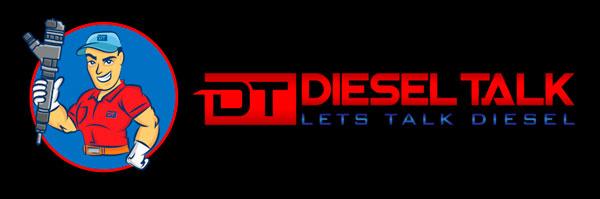 Diesel Talk